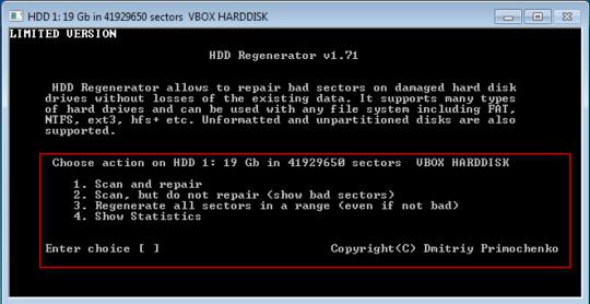 HDD_Regenerator_3