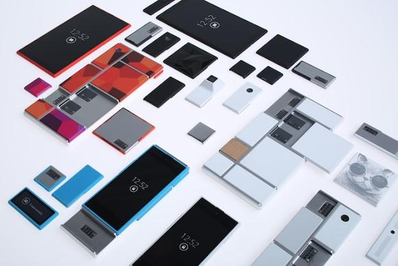 ara-google-smart-phone1