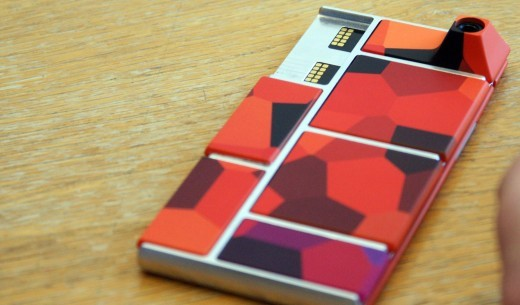 world-it-smart-google-ara-modular-phone