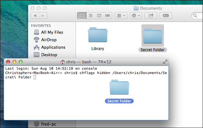 650x410xhide-a-file-on-mac-os-x-10.9-mavericks.png.pagespeed.ic.dvfKDfXCWq