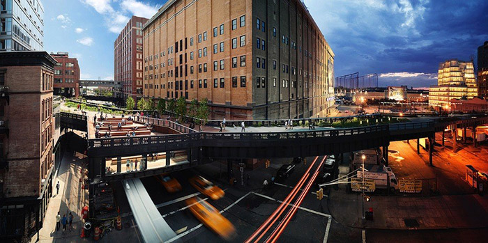 Day-and-Night-13-High-Line-NYC
