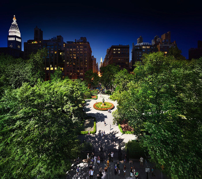 Day-and-Night-15-Gramercy-Park-NYC