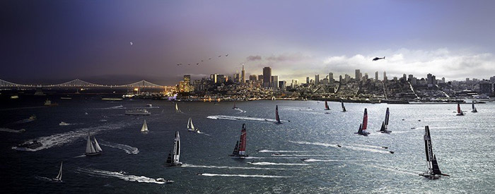 Day-and-Night-18-Americas-Cup-San-Francisco