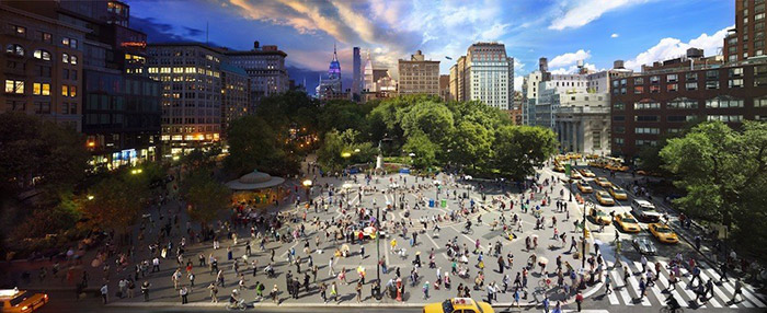 Day-and-Night-3-Union-Square-NYC