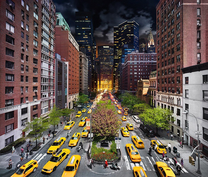 Day-and-Night-5-Park-Avenue-NYC