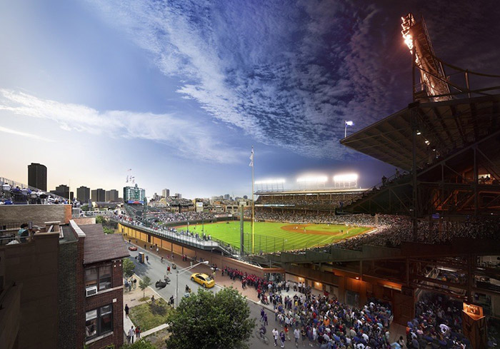 Day-and-Night-6-Wrigley-Field-Chicago