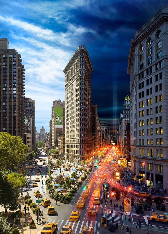 Day-and-Night-7-Flatiron-NYC