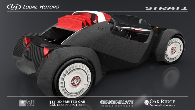 Local-Motors-Strati-3D-Printed-Car-3