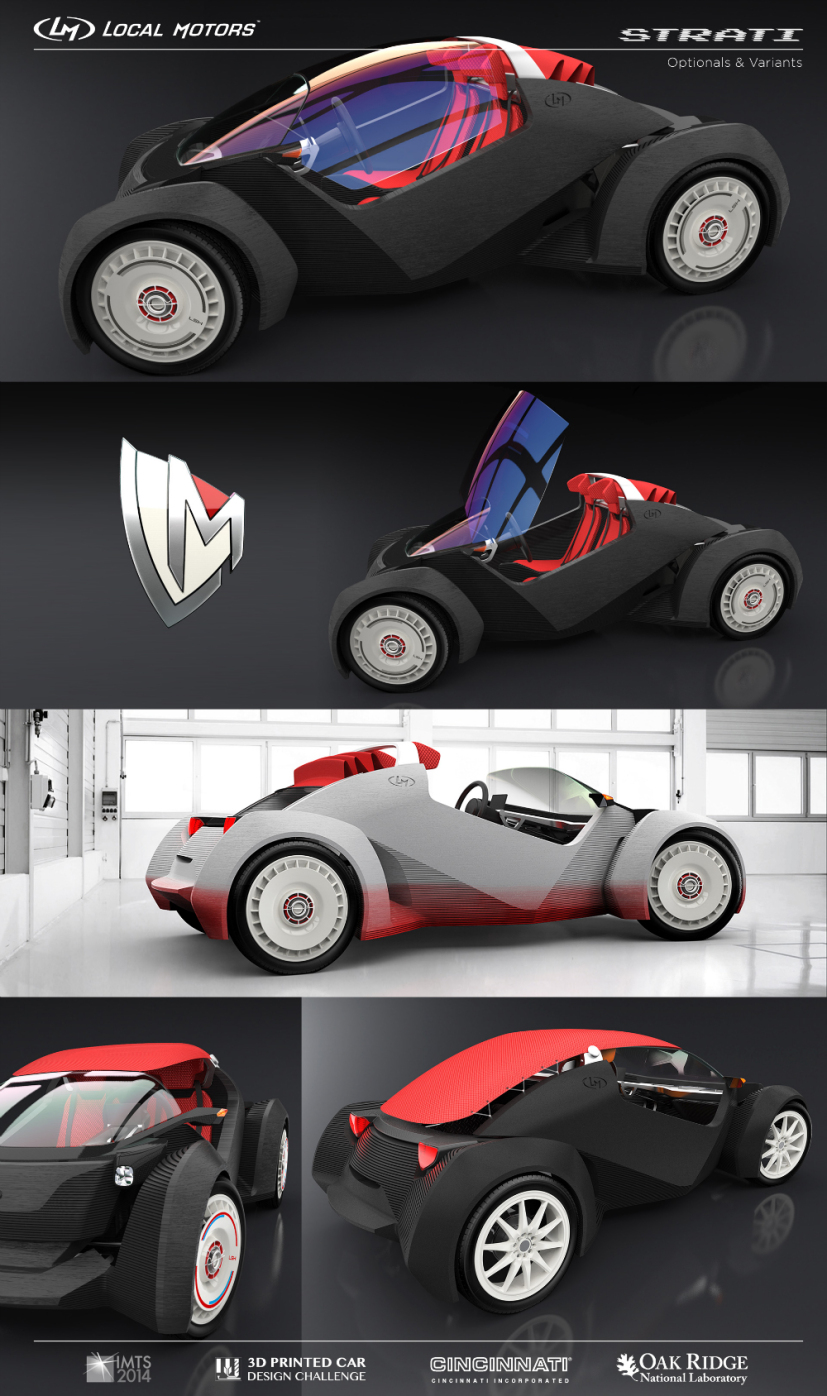 Local-Motors-Strati-3D-Printed-Car-4