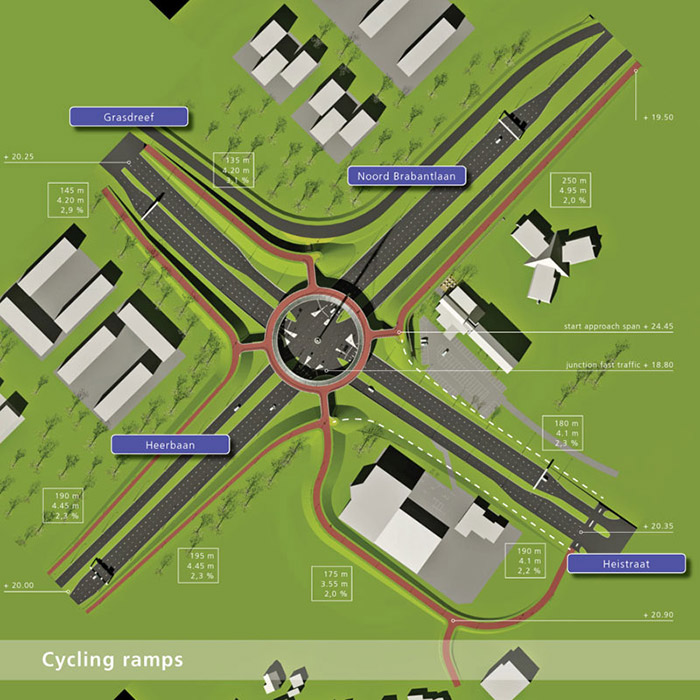 worlds-first-suspended-bicycle-roundabout-hovenring-by-ipv-delft-netherlands-11