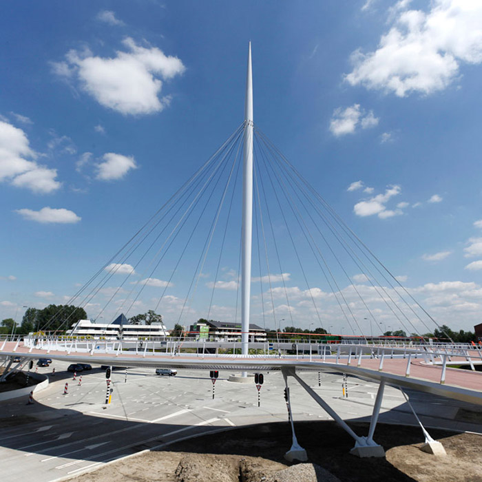 worlds-first-suspended-bicycle-roundabout-hovenring-by-ipv-delft-netherlands-12