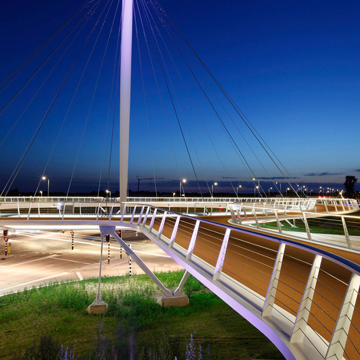 worlds-first-suspended-bicycle-roundabout-hovenring-by-ipv-delft-netherlands-4