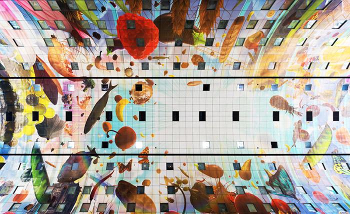 MVRDV-Rotterdam-Interior-Ceiling
