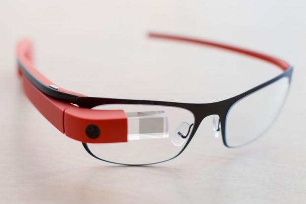 google-glass-1-620x413
