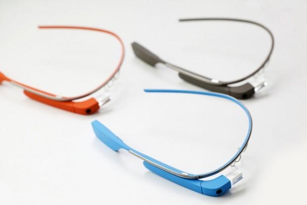 google-glass-2-620x413
