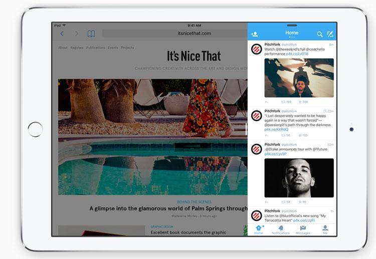 iOS-9-iPad-Slide-Over