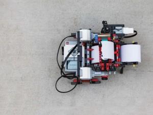 3braille-printer-620x465