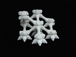 7artificial-coral-620x465