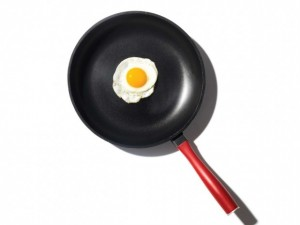 999frying-pan-620x465
