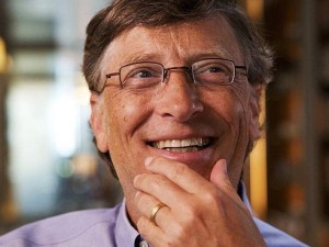bill-gates-was-falling-in-love-with-computers