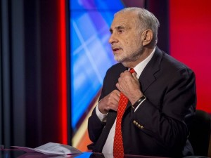 carl-icahn-used-poker-winnings-to-pay-for-college-housing