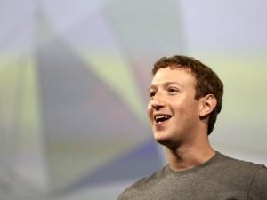 mark-zuckerberg-was-writing-computer-programs