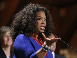 oprah-winfrey-worked-for-a-local-radio-station