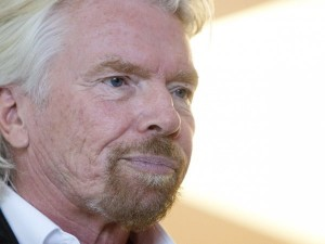 richard-branson-started-his-first-business-when-he-was-17