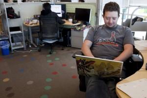 9-staff-software-engineer