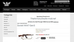 Deep-Web-Guns-Armory-Soviet-AK47-Gen37810214