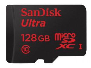 sandisk-micro-sdxc-128