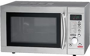 tiffany_mwss23_microwave_oven