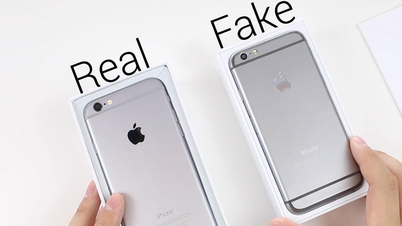 fake-iphone-1