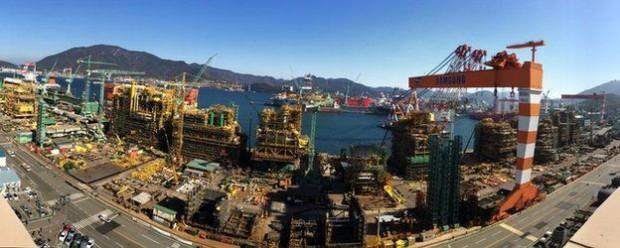Samsung-Shipyard-620x248