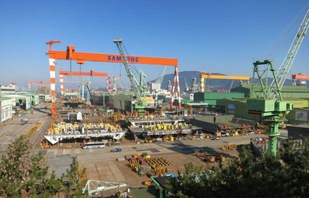 Samsung-Shipyard-cranes-620x397
