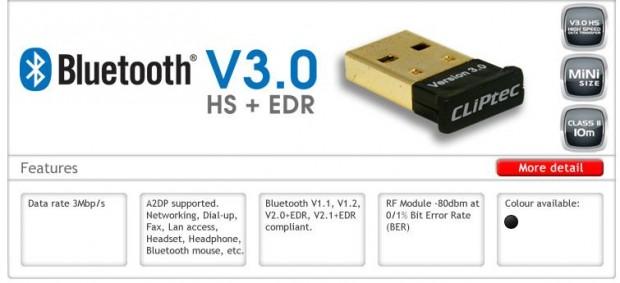 bluetooth-2-620x283