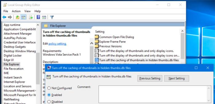 hidden_file_in_folder_2_a02d5