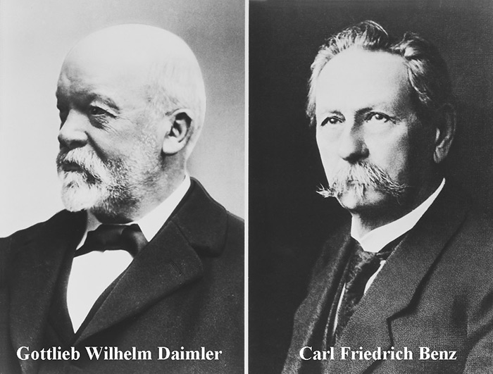 gottlieb-daimler-and-carl-benz_e2d0c