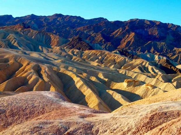 death-valley-united-states-620x465