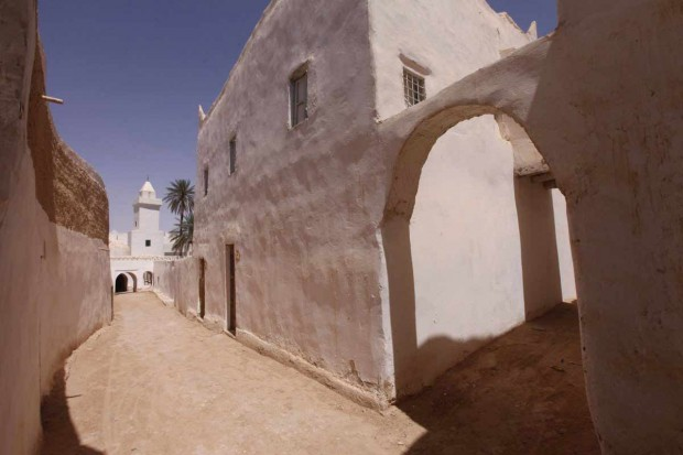 ghadames-libya-620x413