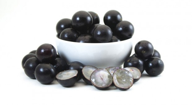 jabuticabas-blog-saude-e-dietas-para-emagrecer-620x339