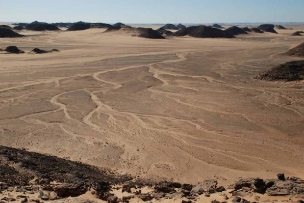 wadi-halfa-sudan-620x413