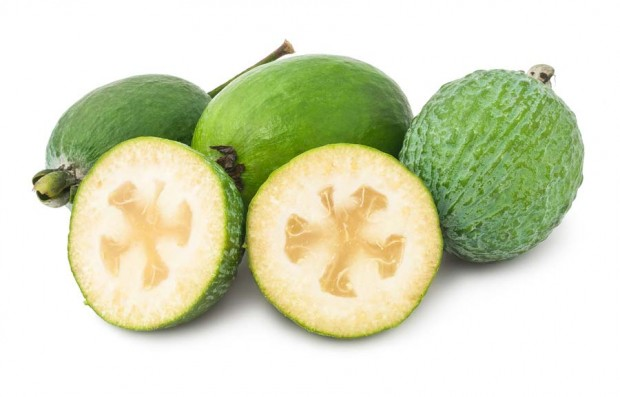white_feijoa_cut_fruit_77503_1920x1080-620x397