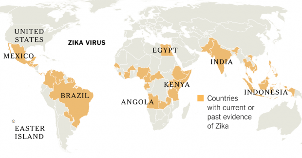 zika-mosquito-map-1451921353555-facebookJumbo-620x324