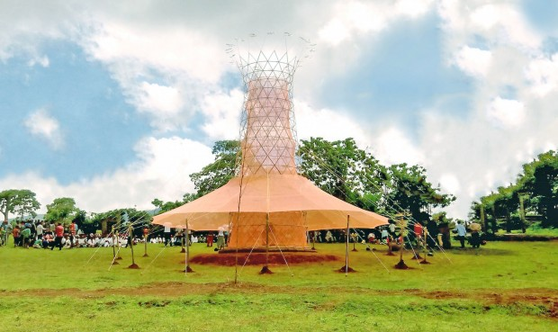 ۱-warka-water-tower-ed-620x369