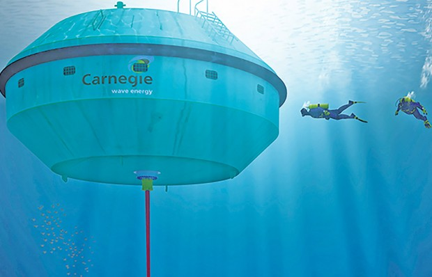 ۶-carnegie-wave-energy-ceto-unit-620x398