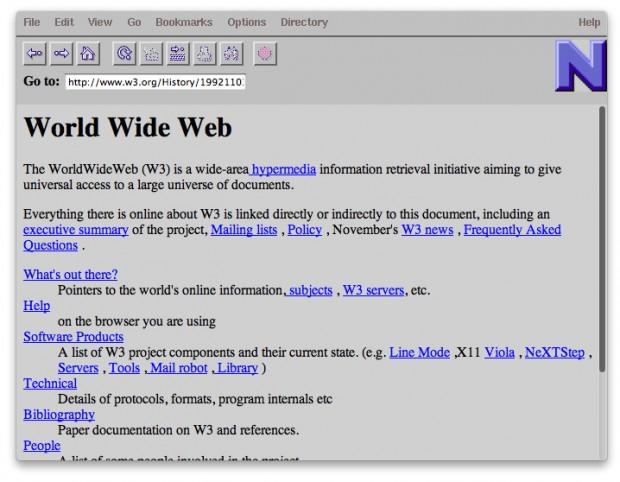 netscape-620x482
