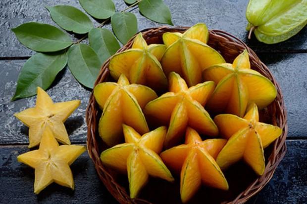 starfruitse-620x413