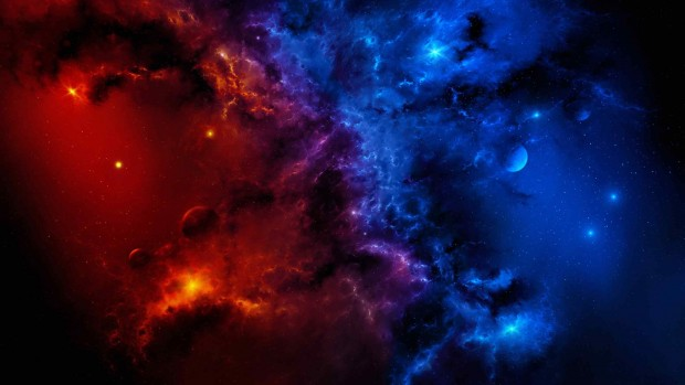 color-star-wallpapers-hd-2560x1440-620x349