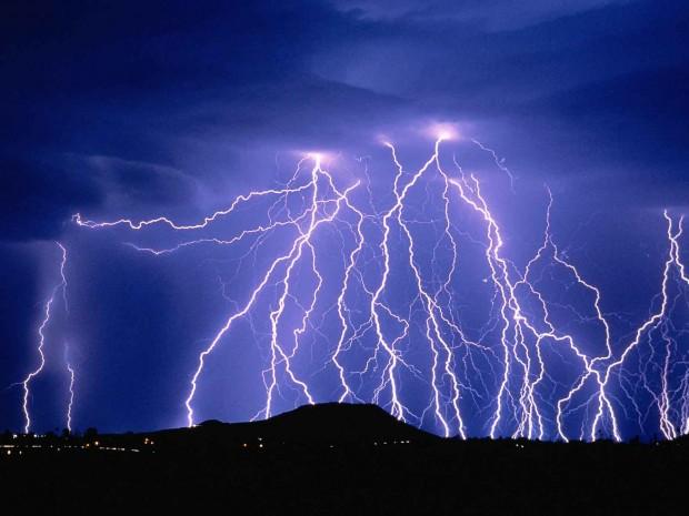 lightnings-620x465